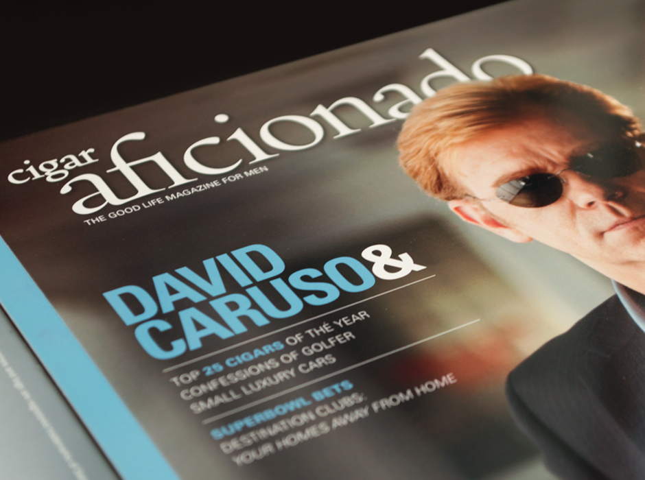 cigarAficionado_close_02