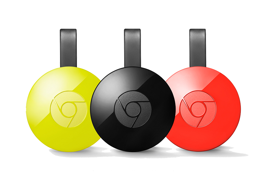 Chromecast_Hero_02