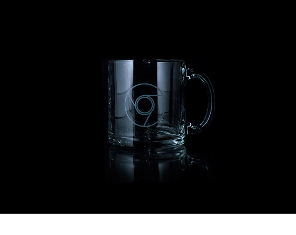 productPhotography_01