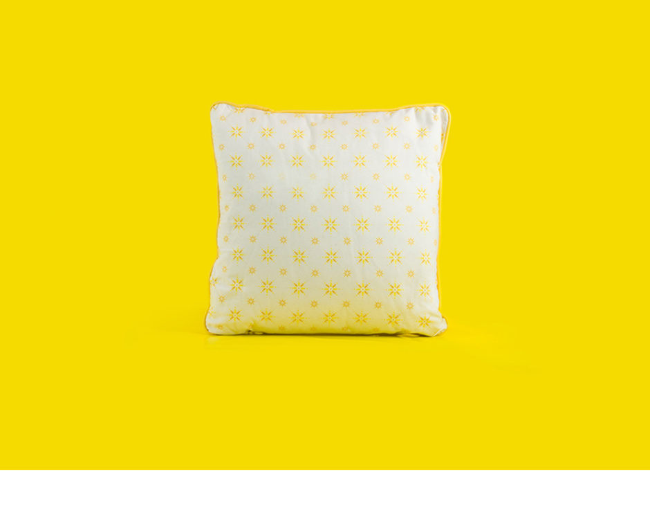 productPhotography_02